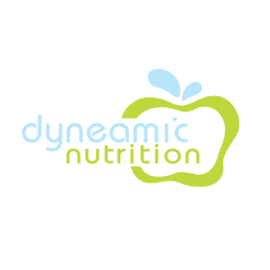 Dyneamic Nutrition