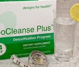 I'm pretty healthy, so why would I need a cleanse?