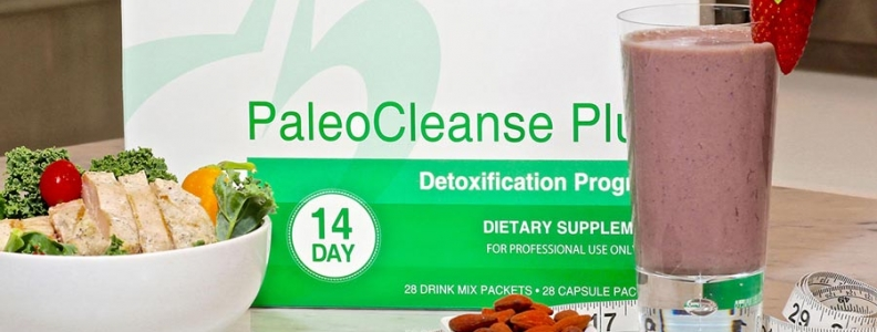 News: Now you can cleanse in only 7 days